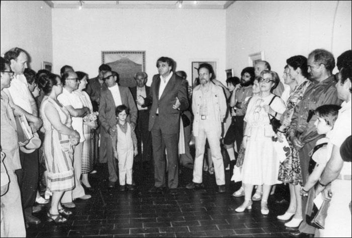 expo simeza 1981 prel