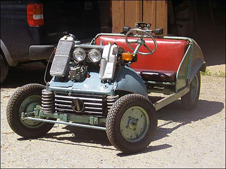 masina din fataweb