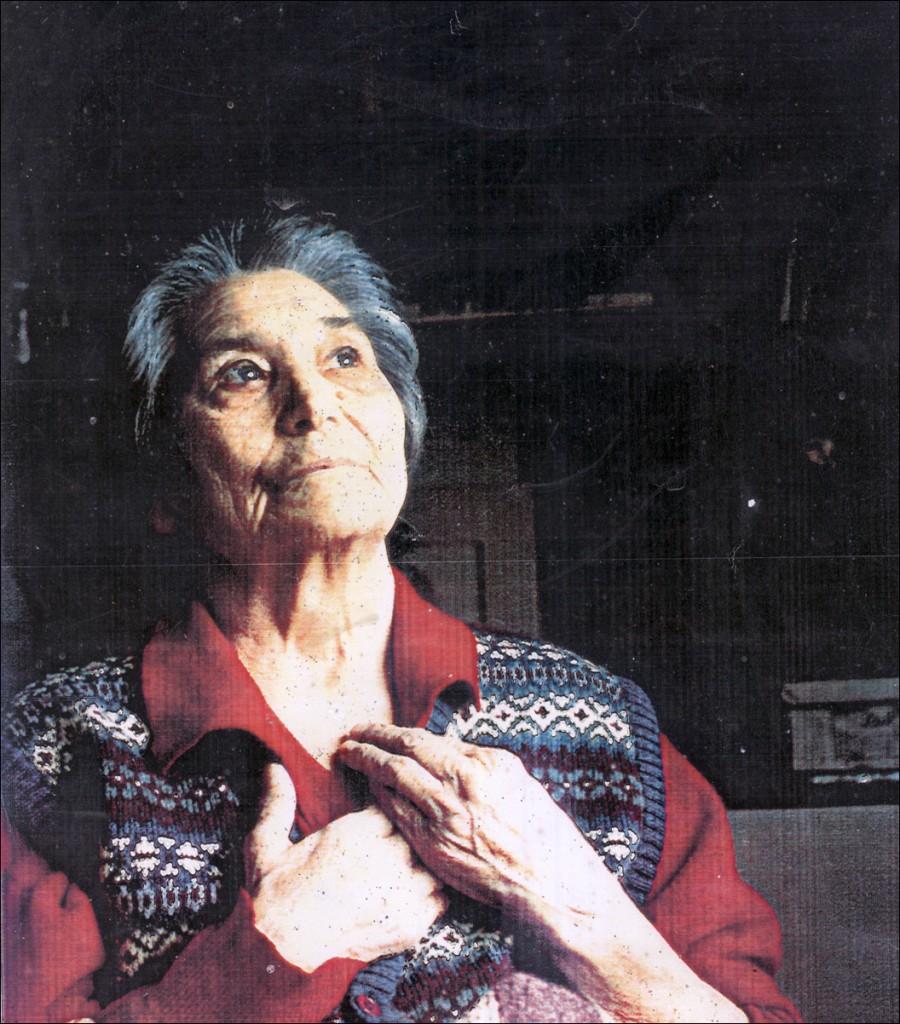 mama icoana 2